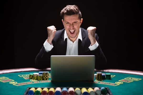 Pay taxes on winnings at casino what s the picture game answers level 2